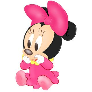 262 best Animated Gif Minnie Mouse images on Pinterest