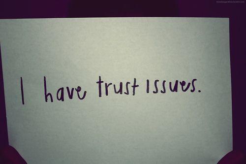 trust: Gift, Design Handbags, Real Friends, Trust Cool Recipes, Trust Coolrecip, Bingo, Life Amazing, Gs Quotes, Trust Style