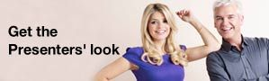 This Morning fashion: Comfortable and flattering mastectomy underwear | Lifestyle | This Morning | STV