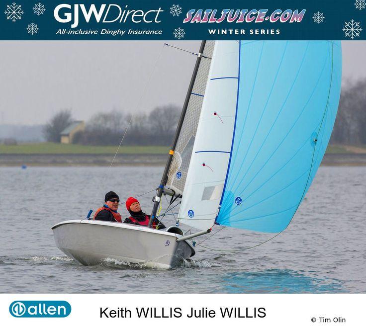 http://ift.tt/2lCLjFK Keith%20WILLIS%20Julie%20WILLIS 207915  Keith%20WILLIS%20Julie%20WILLIS Prints : http://ift.tt/2l4pLyr Oxford AT7A20361 0 Keith WILLIS Julie WILLIS|K2 10 Lymington Town Sailing Club|722356222