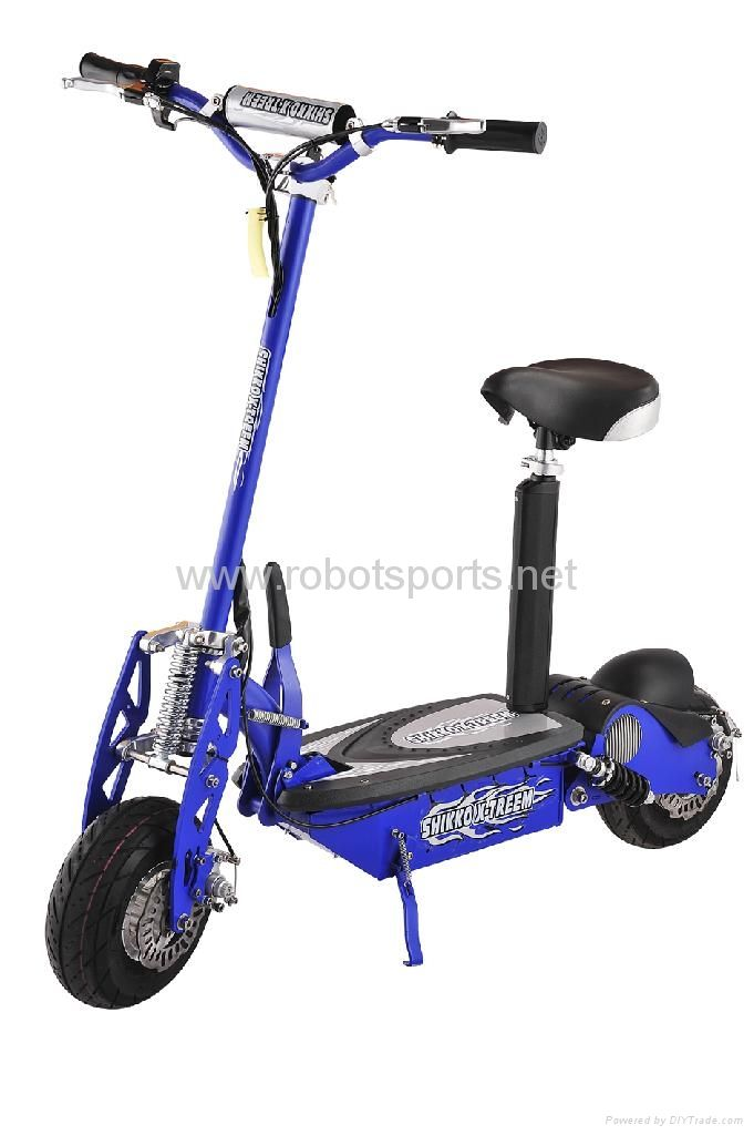 228 Best Electric Scooters Images On Pinterest Electric