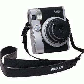 Fotocamera istantanea FUJIFILM FUJI Instax Mini 90 Neo Classic