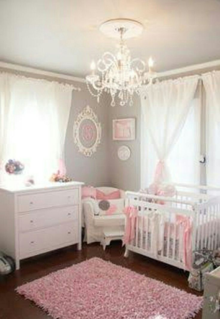 best xun images on pinterest child room nursery and baby bedroom