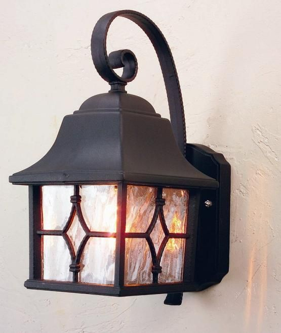 Elstead Lightings Kent Suspended Wall Lantern is available from Luxury  Lighting A traditional panelled wall29 best Light up your garden images on  Pinterest  Luminary Lighting John Kent  Luminaries light the night during  . Luminary Lighting John Kent. Home Design Ideas