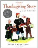 Favorite Thanksgiving Stories for Children | Yankee Homestead