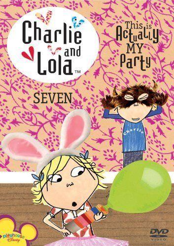 Charlie and Lola 0000