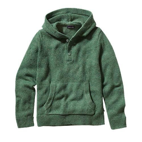 M S Ranchito Hoody In 2019 Hoodies Patagonia Men Sweater