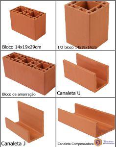 acessórios-blocos-ceramicos