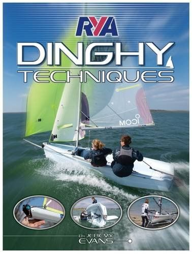 RYA Dinghy Techniques by Jeremy Evans https://www.amazon.co.uk/dp/190643543X/ref=cm_sw_r_pi_dp_x_1U1oybYN8QGYP