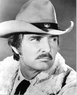 Dennis Weaver: mccloud tv show | ... TV Shows » Classic Dramas/Dramedies/Other TV Shows - M » McCloud