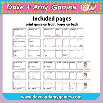 Question Cards: My English Book and Me 5 * 90 cards with Full Questions and Answers * Good for conversation, getting your students speaking. * Uses the same questions and answers as in the My English Book and Me 5 #EFLtext #ESLtext #flashcards