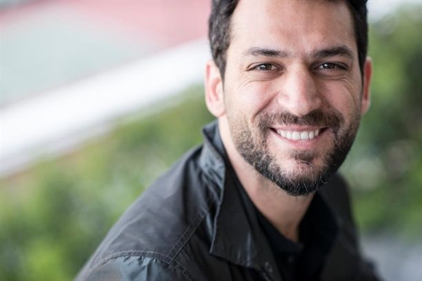 Ezgi Mola ve Murat Yıldırım: İlişkide taktik kullanmayız