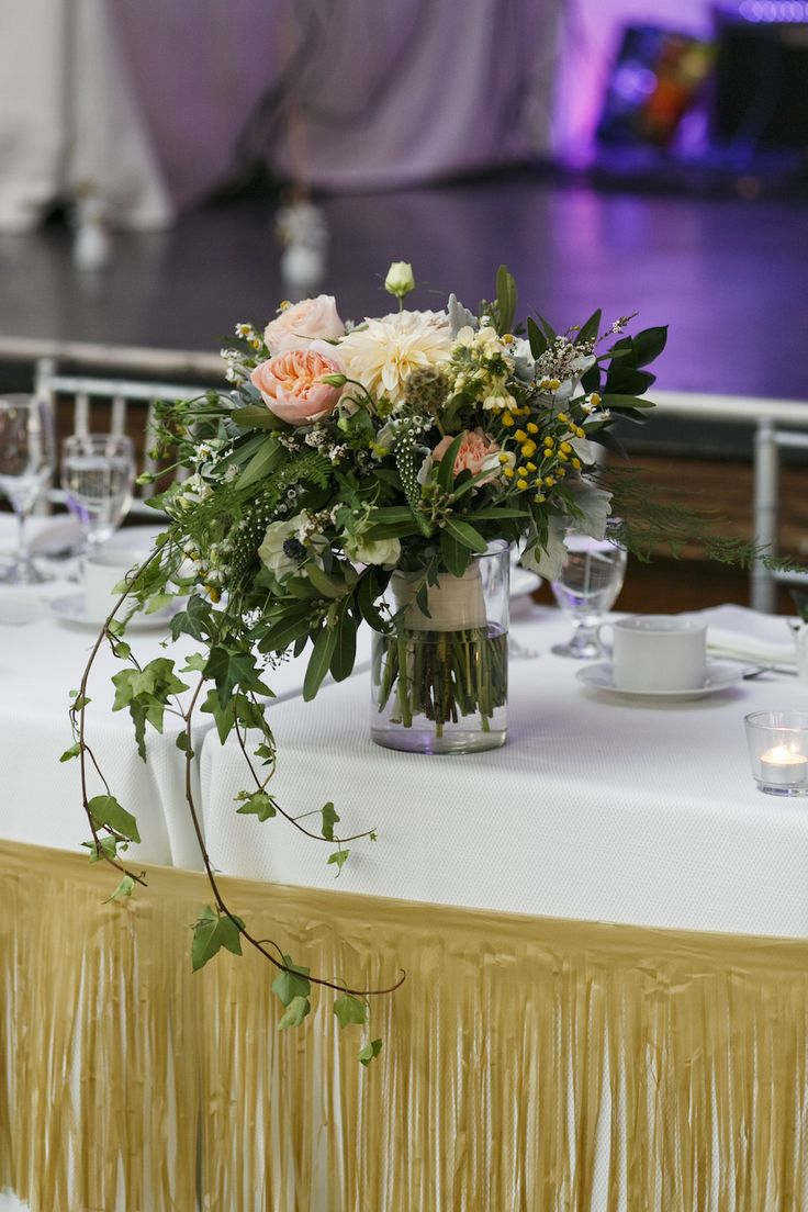 Erica and Trevor's Stylish and outrageously Fun #FridayNightWedding at Berkeley Church : Brilliant Insights from Erica on how this was the happiest day of her lifeberkeley church - toronto wedding- toronto florist- wedding flowers- toronto event venue
