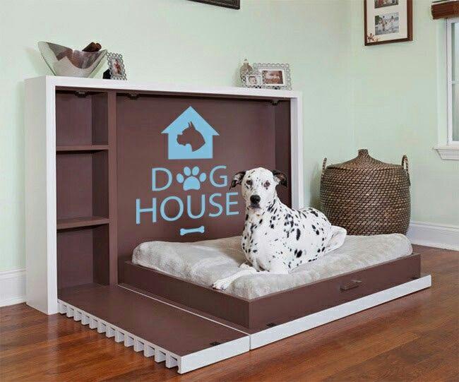 Cod: ANI-009. Tamaño: 45 cms ancho x 59 cms alto - Valor: $ 48.400 - Tamaño: 65 cms ancho x 85 cms alto - Valor: $ 69.700 #VinilosDecorativos #Vinilos #Vinilos4Home #vinilosdecorativosbogota #Decoracion #VinilosPersonalizados #Mascotas #Paticas #perros #perritos  #Habitaciones #Espacios #ilovemydog #dog #cachorro #housedog #casadeperro