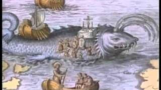Histoire du Québec
