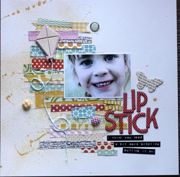 likeScrapbook Ideas, Scrapbook Los, Scrapbook Layouts, Scrapbook Inspiration, Scrapbook Stuff, Crafty Scrapbook, Inspiration Scrapbook Etc, Scrapbook Gallery, Scrap Layout