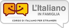 "Video input comunicativi (""sit-com"") e video didattici. Da A1 a B2. Via: http://guamodi.blogspot.it/2014/10/litaliano-in-famiglia-corso-di-italiano.html"