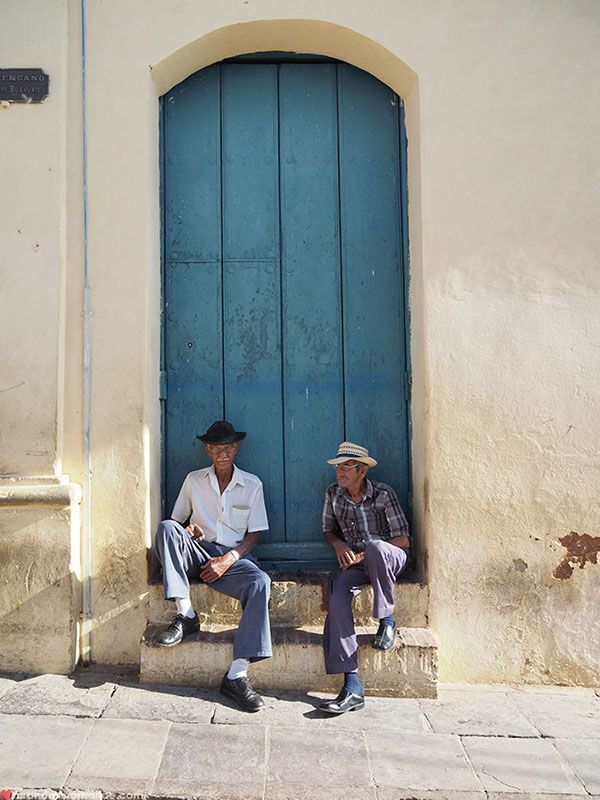 Cuba travel tips - 27 things to know before you visit