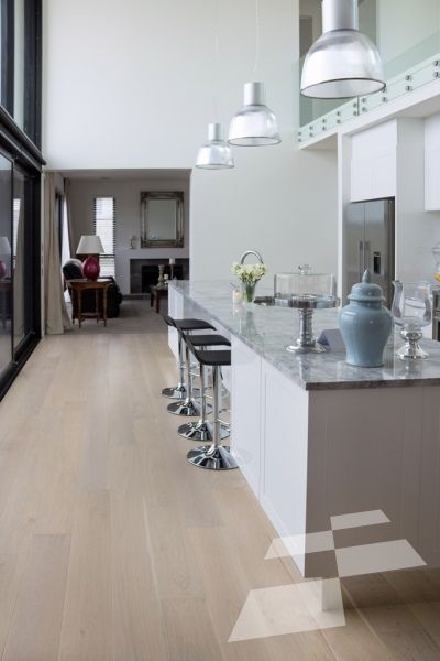 Real Wood Or Laminate best 25+ real wood floors ideas only on pinterest | real wood