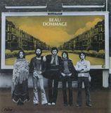 Beau Dommage 1974 [LP] - Vinyl