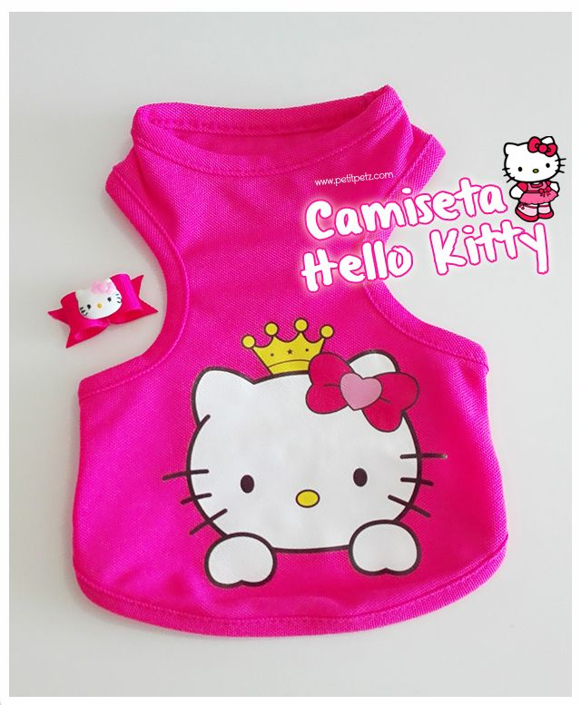 The 25 best Juegos hello kitty ideas on Pinterest  cosas de