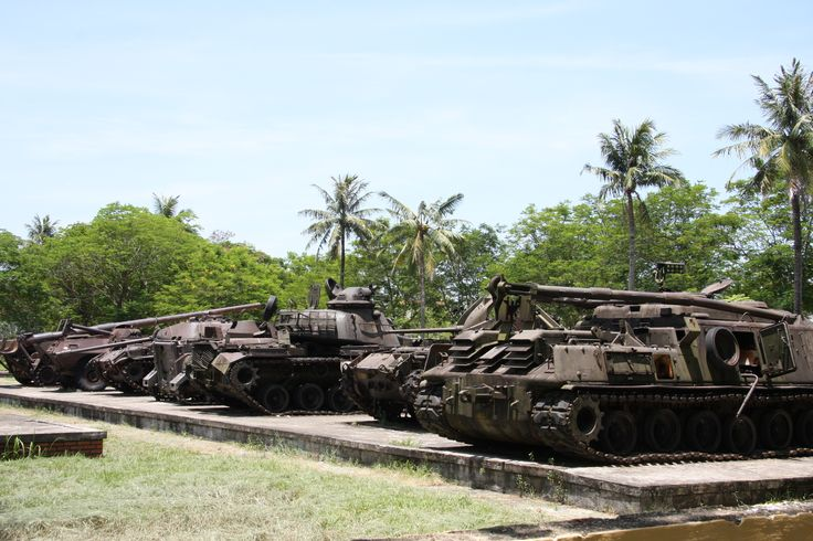 Abandoned German Military Bases These Abandoned Tanks Are Abandoned Tanks Vietnam Related Keywords - Abandoned Tanks Vietnam ...