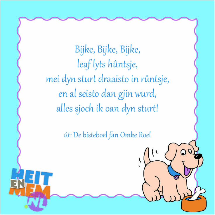 Bijke, Bijke, Bijke... #fryskferske