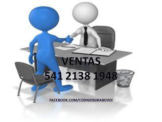 Codigos Grabovoi SÍNDROME DE TONI-DEBRÉ-FANKONI — 4514848    SÍNDROME FETAL DEL ALCOHOL — 4845421    SÍNDROME TÓXICO (TOXICOSIS CON EXICOSIS) — 5148256    SUBSEPSIS ALÉRGICA (SÍNDROME. DE WISSLER) -5421238    TÉTANOS INFANTIL (ESPASMOFILIA) — 5148999    TRAQUEÍTIS ALÉRGICA — 514854218    TRAUMA INTRACRANEAL DE NACIMIENTO — 518999981    TUBERCULOSIS — 5148214    TUBERCULOSIS LATENTE (TUBERCULOSIS ASINTOMÁTICA) — 1284345    VÓMITOS — 1454215