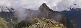 Tour virtual Machu Pichu ruins, Perú -South America-