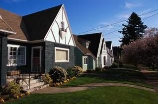 Bungalow insurance, cheap rates from insurance broker, established in 1970.