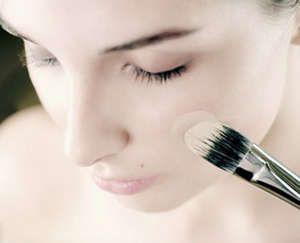 Основа под макияж или праймеры. Как пользоваться и cделать своими руками