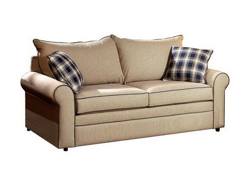 Clear plastic seat covers for sofas