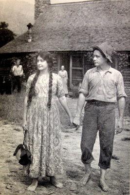 Appalachia, 1915.