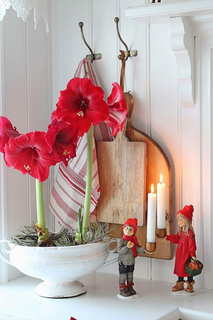 1000  images about scandinavian art & design on pinterest ...