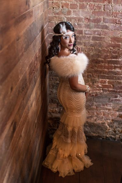 HarlemStyledShoot_Submission-07 http://beautifulbrownbride.blogspot.com/