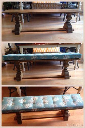 219 best customer photos images on pinterest bolster pillow chair