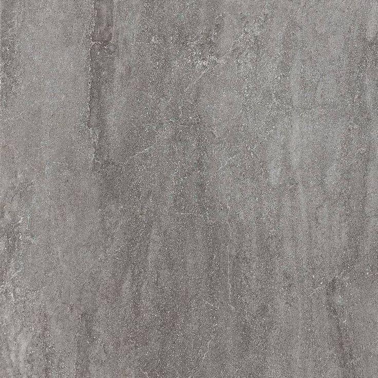 Marazzi mystone pietra italia grigio lucido 60x120 cm mlz9 gres pietra 60x120 su - Calcolo mq piastrelle ...