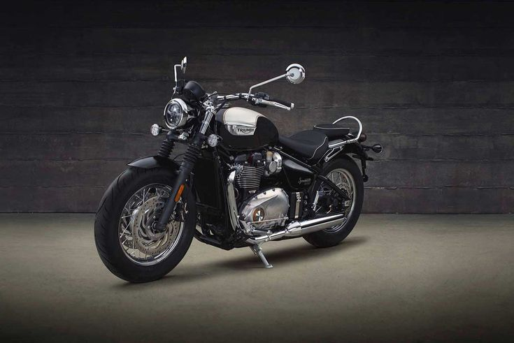 Triumph Motorcycles India has launched the Triumph Bonneville Speedmaster in the country at price of INR 11.11 Lakh ex-showroom. The motorcycle arrives in India as a Completely Knocked Down (CKD) unit.