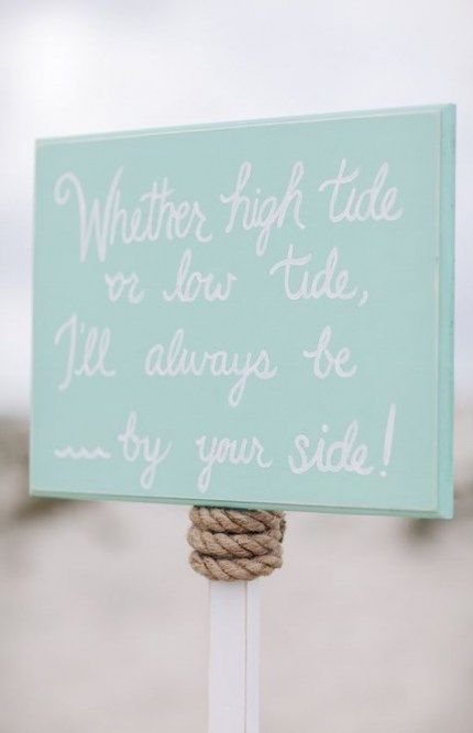 59 new Ideas for wedding quotes to a friend bridesmaid receptions