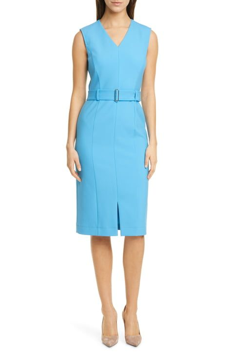 womens dresses nordstrom fashion clothes women sleeveless