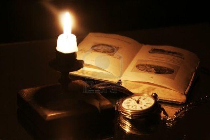 Non leggete il tempo, leggete l'eternità.  (Thoreau)