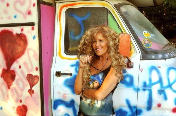 www.fairytalesfashion.com by Lella Beretta