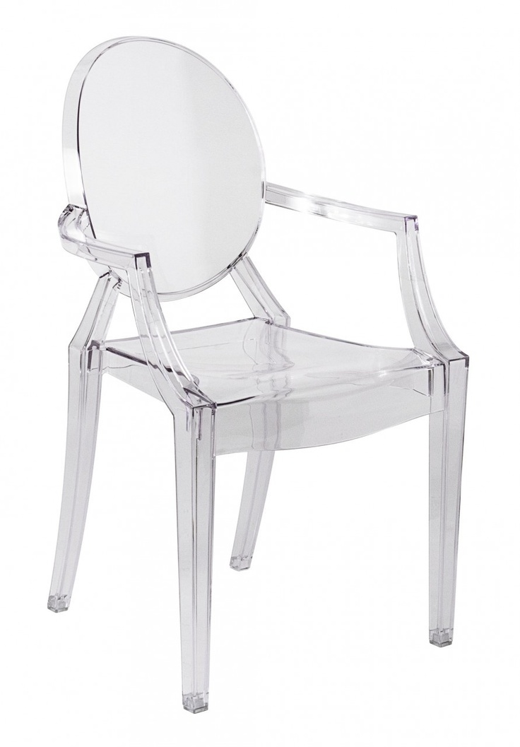 best 25 ghost chairs ideas on pinterest ghost chairs dining clear chairs and lucite chairs
