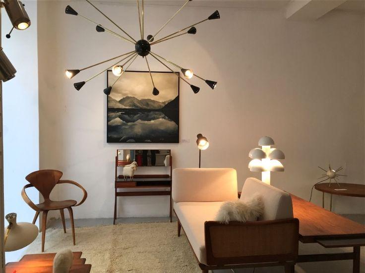 Home deco design decoration maison conseils astuces deco relooking meubles decoration bons plans deco equipement de la maison decodesign décoration