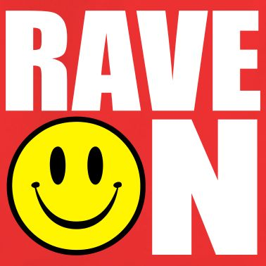 19 best 90s nostalgia groovers and ravers images on for 90s acid rave