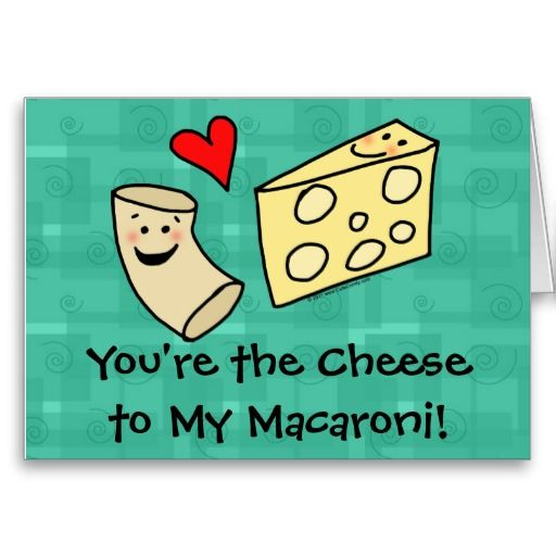 24 Best Funny Valentines Day Cards Images On Pinterest