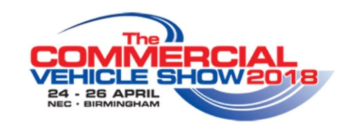 The CV Show (@TheCVShow) | Twitter