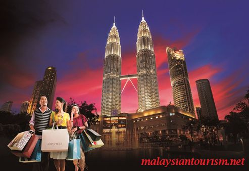 If you are looking for a Malaysian souvenir to purchase, you will soon find that there are many of these items that are on sale at various shopping complexes and crafts centre. Malaysia Tourism has some suggestions of items to buy while traveling Malaysia.