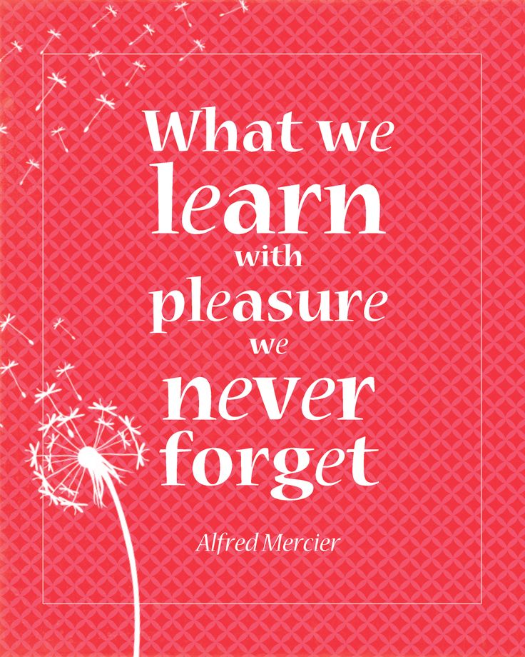 56 best teaching quotes images on pinterest teaching quotes intrinsic motivation free fridayteaching voltagebd Images