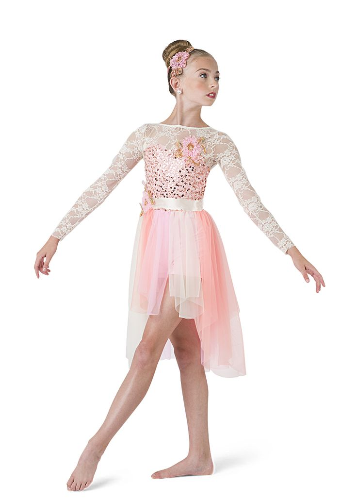 an analysis of an imagination of a young girl dressed in your beautiful dance costume Disney jasmine costume for kids blue  so beautiful nice quality  pettigirl girls blue princess dress up costume.
